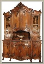 Great Antique French Furniture
