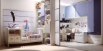 Amazin Baby Bedroom Furniture