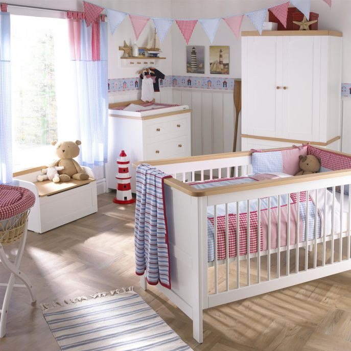 Cute Baby Furniture