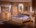 Marvelous Bed Room Furniture