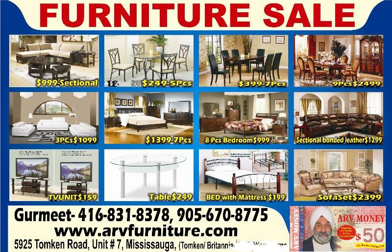 hotel furniture for sale graceful furniture for sale magnificient old