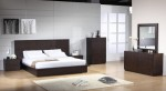 Graceful Bedroom Furniture Sets