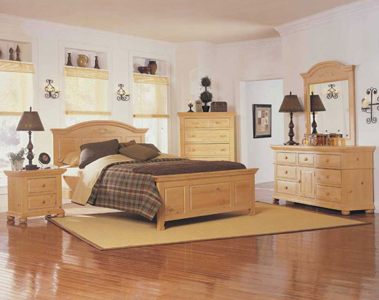 Alluring Broyhill Bedroom Furniture 2016