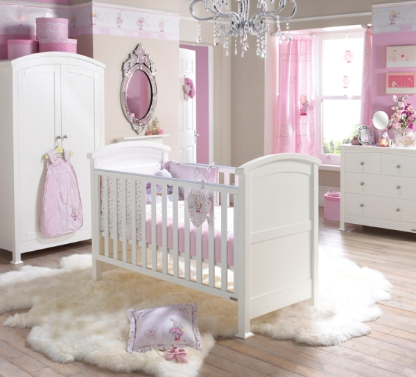 Cute Cheap Baby Furniture