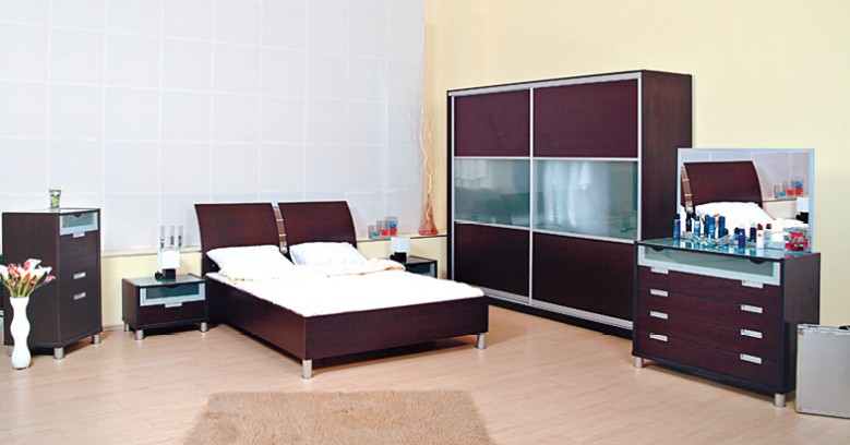 Marvelous Cheap Bedroom Furniture Packages