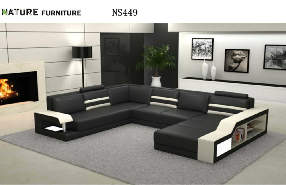 Enticing Cheap Furniture Stores Online