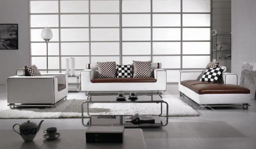 Great Cheap Furniture Stores