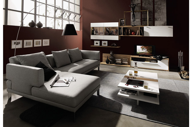 Radiant Cheap Home Furniture