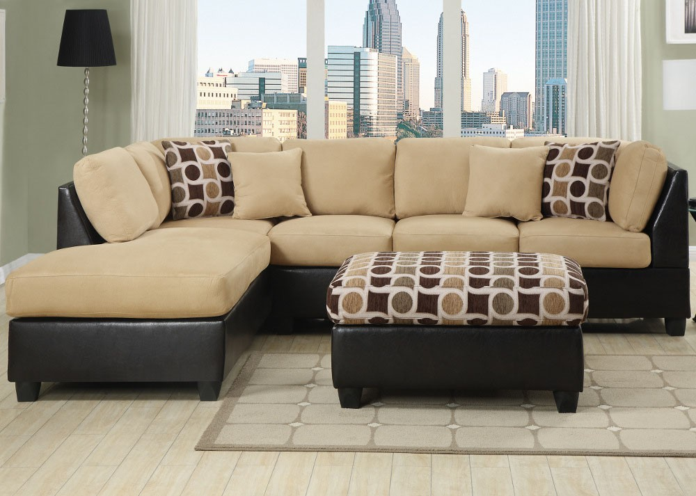 Enticing Cheap Living Room Furniture
