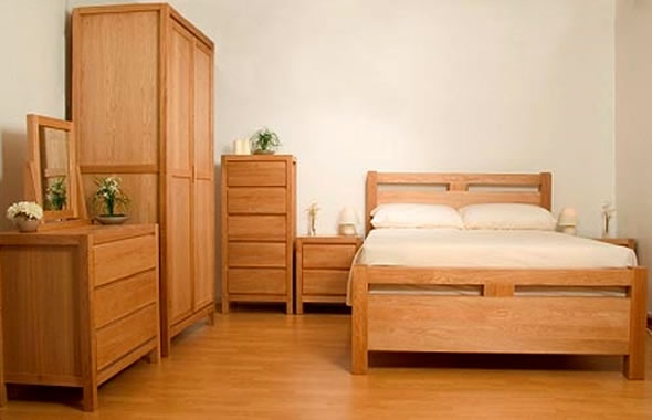 Divine Cheap Oak Furniture
