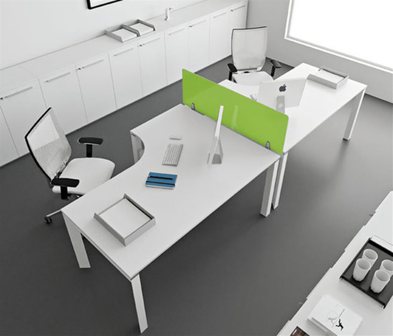 Excellent Cheap Office Furniture