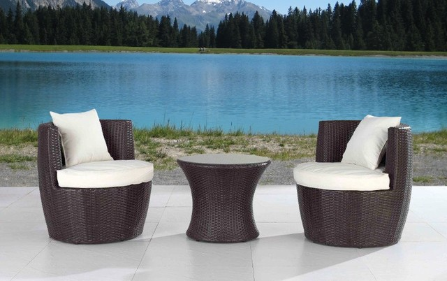 Gorgeous Cheap Outdoor Furniture