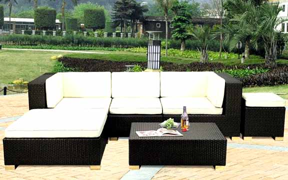 Lovely Cheap Patio Furniture Sets