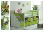 Nice Children Bedroom Furniture