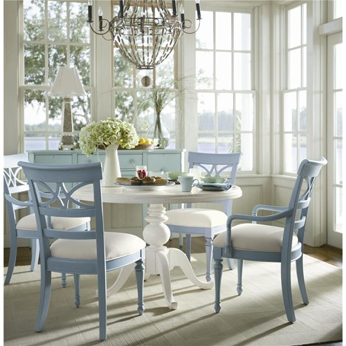 Enticing Coastal Living Furniture