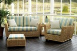Divine Conservatory Furniture Uk