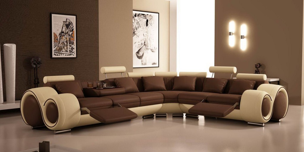 Foxy Contemporary Furniture Stores