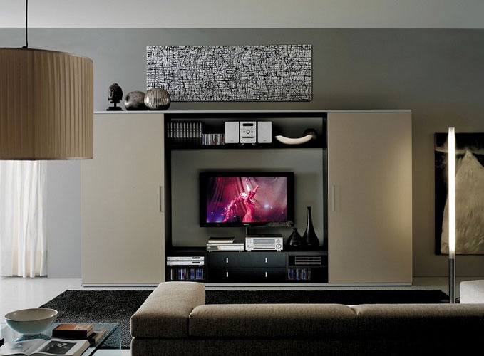 Check this Contemporary Living Room Furniture