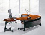 Exquisite Contemporary Office Furniture