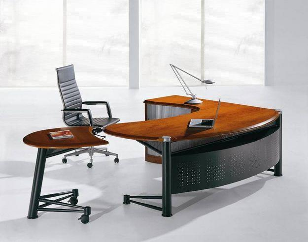 Exquisite Contemporary Office Furniture 2016 : Contemporary Office Furniture from ikuzofurniture.com size 625 x 492 jpeg 35kB