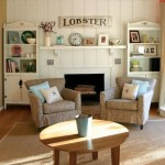 Awesome Cottage Style Furniture