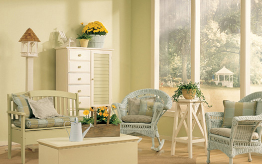 Clean Country Living Furniture