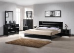 Refined Designer Bedroom Furniture
