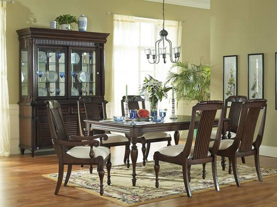 Marvelous Dining Room Furniture Sets