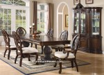 Classy Dining Table Sets