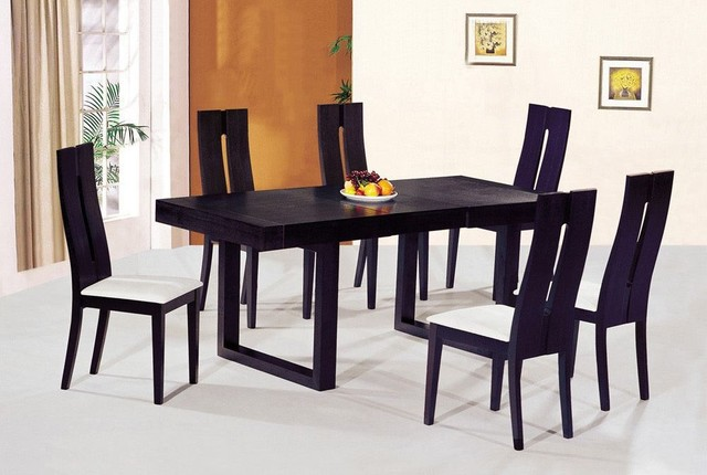 Stunning Dining Tables And Chairs