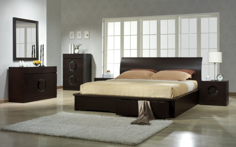 Exquisite Discount Bedroom Furniture