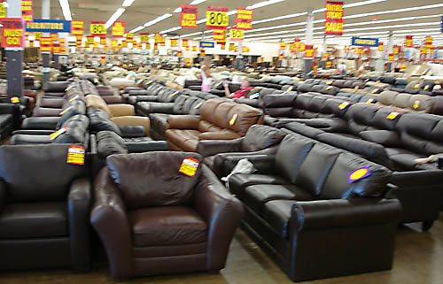 Amazing Discount Furniture Outlet