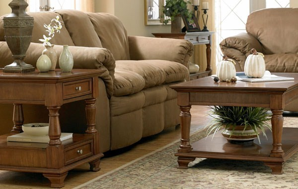 Delightful Discount Furniture Stores