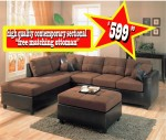 Elegant Discount Furniture