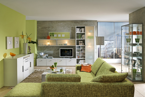 Alluring Discount Living Room Furniture