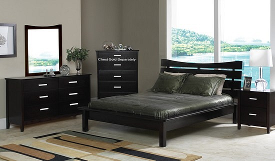 Good Looking Discount Modern Furniture