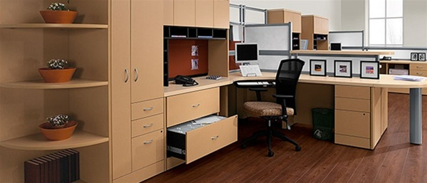 Grand Discount Office Furniture