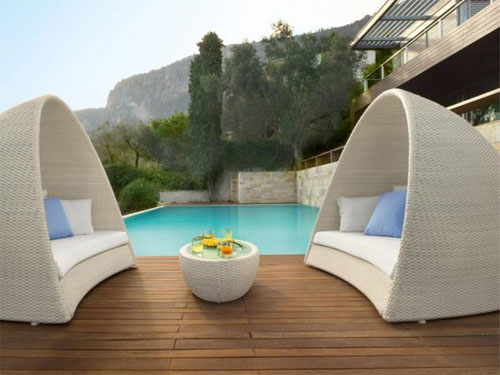 Ideal Discount Outdoor Furniture