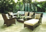 Graceful Discount Patio Furniture Sets