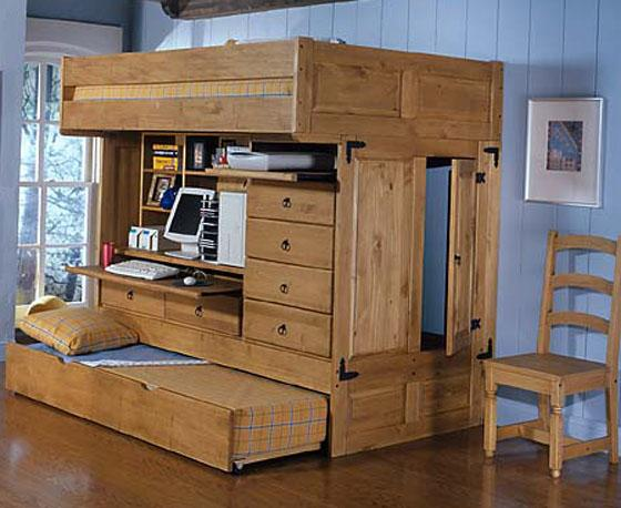 Lovely Dorm Room Furniture