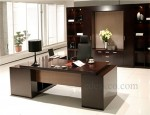 Radiant Executive Office Furniture