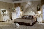 Nice French Style Bedroom Furniture
