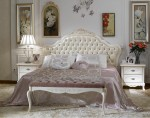 Grand French Style Furniture