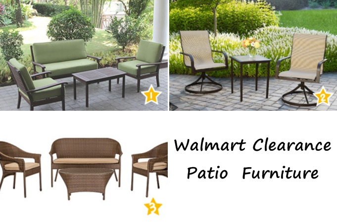 Marvelous Furniture Clearance