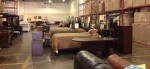 Beauteous Furniture Factory Outlet