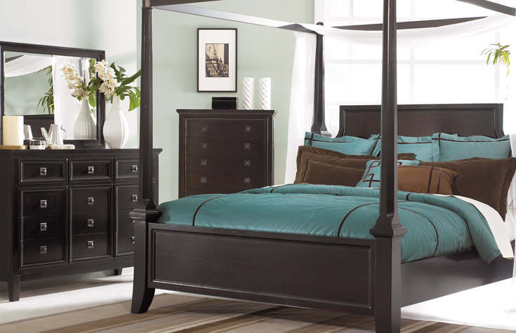 Grand Furniture Sets