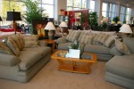 Complete Furniture Stores