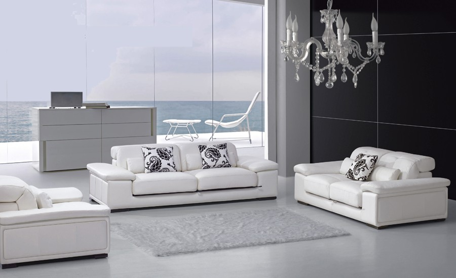 Stunning Furniture Stores Online