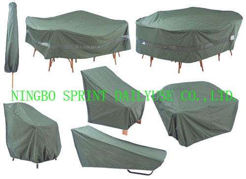 Affordable Garden Furniture Covers