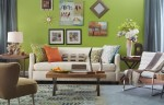 Delicate Home Goods Furniture